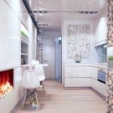 design-kvartiry-studii-20-kv-m-foto4-2