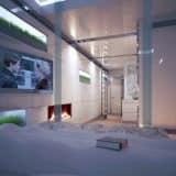 design-kvartiry-studii-20-kv-m-foto4-5