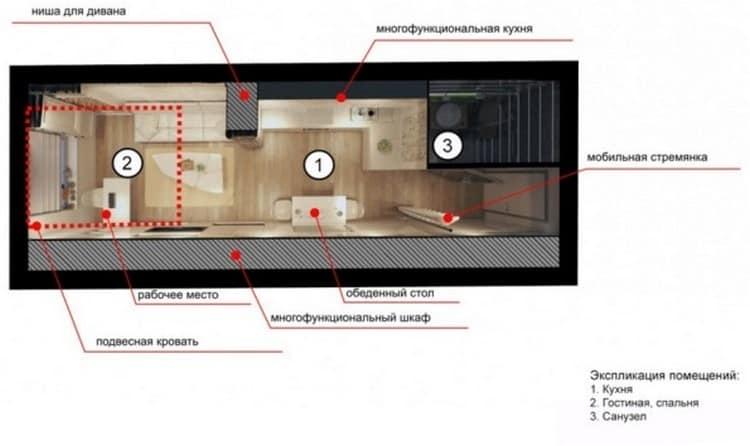 design-kvartiry-studii-20-kv-m-foto4-7