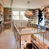 dvuhjetazhnaja-biblioteka