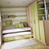 1600x1200-excellent-teenage-bedroom-design-ideas