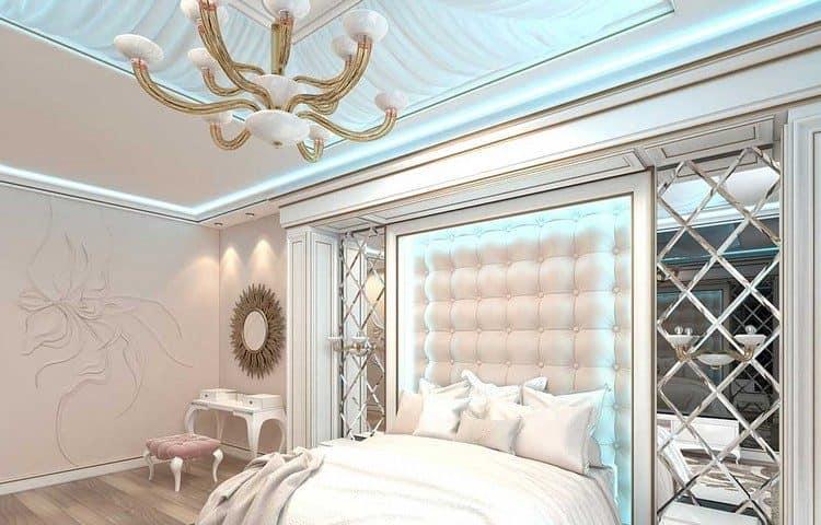 dizayn-spalni-v-stile-modern-6