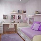 small_room_16