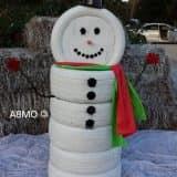 snegov02