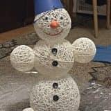 snegov24