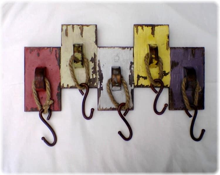 Напольную вешалку своими руками чертежи фото 469