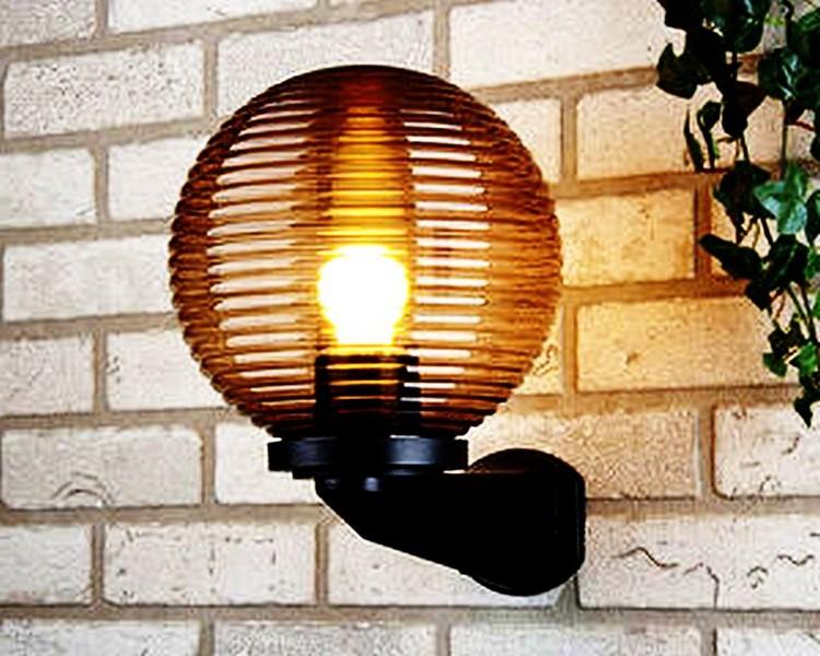 Уличные светильники для загородного дома своими руками фото 43