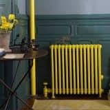 Особенности национального отопления или на что обратить внимание при выборе радиаторов (32 фото)