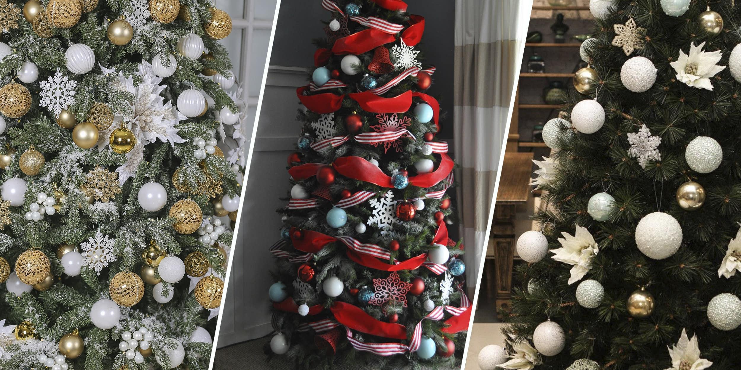 украшение для елки