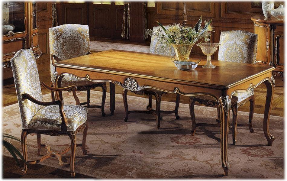 Обеденный стол Angelo Cappellini