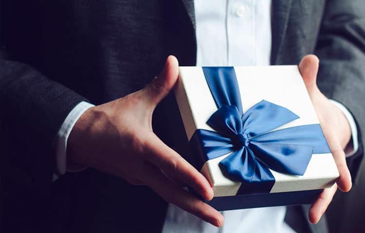идеи подарков папе