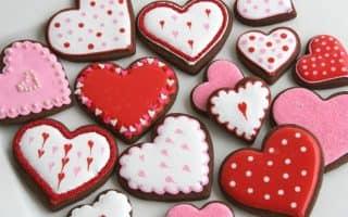 50 идей подарков на 14 февраля своими руками (35 фото)